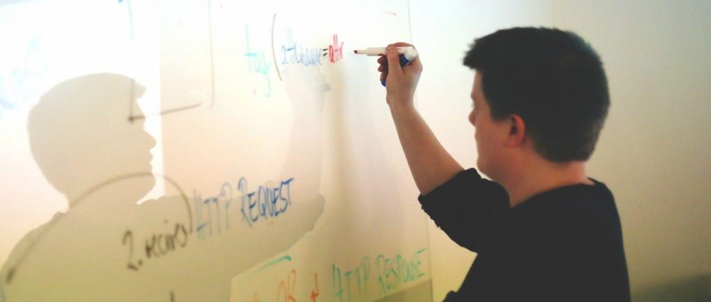 Týmto chybám sa vyvarujte! 4 najväčšie klišé pri budovaní značky
