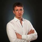 Pavol Kubán
