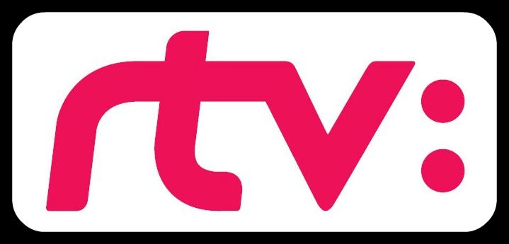 Je RTVS firma alebo hračka, pýta sa šéf Starmedie Branislav Polák